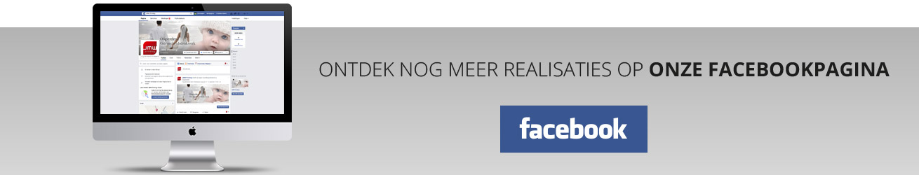 jmw printing facebook