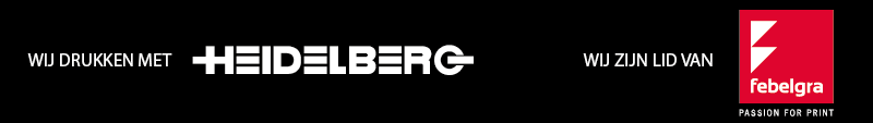 logoblok jmw heidelberg