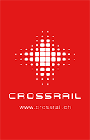 crossrail-naamkaartje