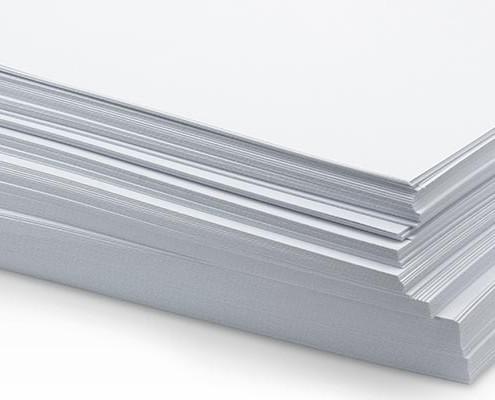 welk papier kiezen